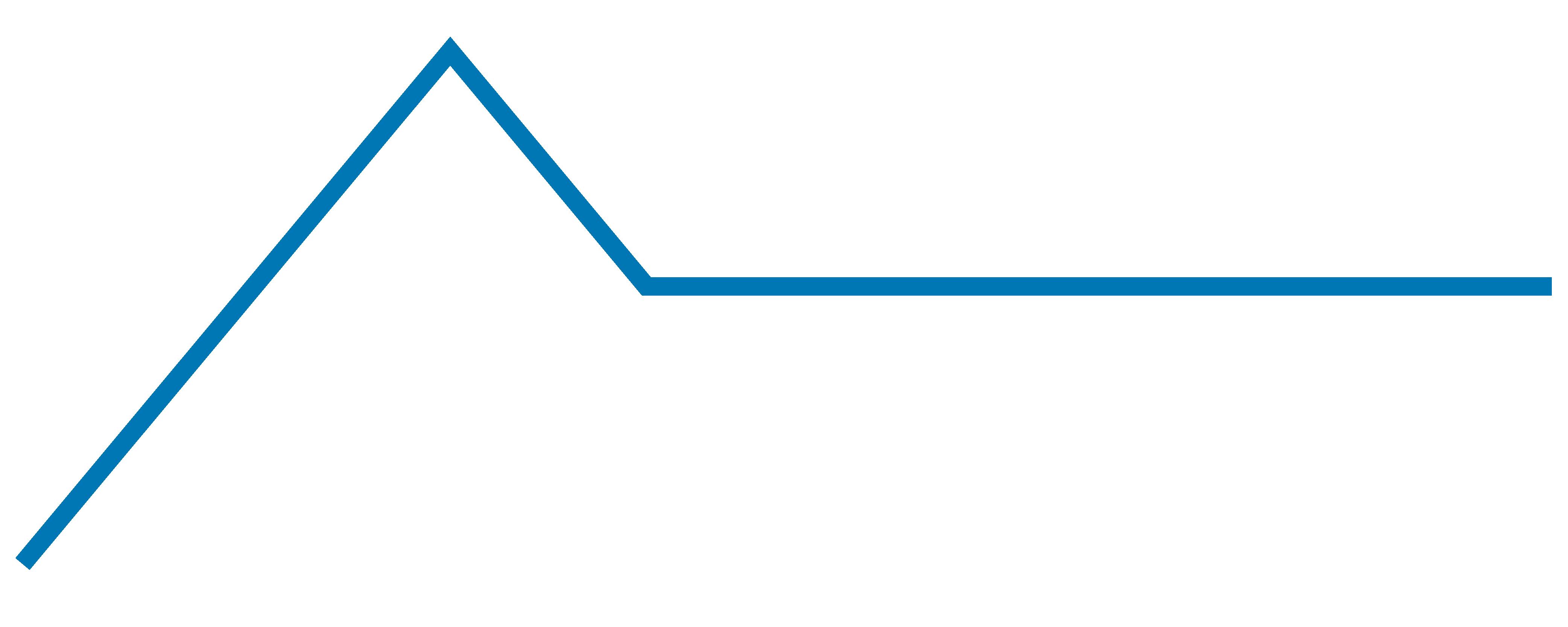 ToeT Home